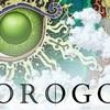 パズルゲームGorogoaが面白かった