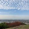 空から日本を見てみよう ― 米子市&境港市 ―