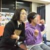9月1日スタートのナシカ座番外公演「ワラゲキ4」の魅力を徹底解剖!稽古に潜入してみた