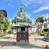 歴史と風景の街! 富山県高岡市(101/1741)
