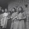 1945年 9月1日 『朝鮮から「商売」に来ている』