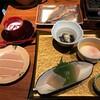 2016-02-22 草津温泉からの回鍋肉
