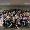【6月23日開催】e-Educationのスタッフ・インターンが大集結してイベントやるってよ!