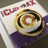That's Club Trax Vol. 11