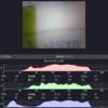 Sipeed Maix Bitで遊ぶ その4:特定の色を検知したときにフラグ