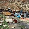 ソーダストリーム工場が加担するパレスチナ人ベドウィン追放計画