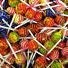 白砂糖はウツ病も不妊症も引き起こす最悪食品