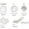 007「胚(はい)」