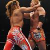 「年4回以上」で振り返る新日本のリマッチ・抗争
