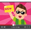 【YouTube】お金についての知識が身につくチャンネル 3選