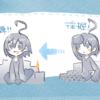 村を占領するゴーレム マイクラ日記 パート46 後編