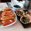 韓国 釜山(プサン) で食べた おいしいもの ~地元の人お勧めグルメの紹介~
