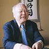 【将棋】加藤一二三九段、敗れる!ついに引退!ひふみん、お疲れ様でした!