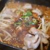 居酒屋たんとで浜松・遠州グルメを心ゆくまで食べつくす