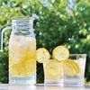 明日から広島レモンの出荷 作付けが過去最高に 手軽なおすすめ商品ご紹介