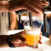 【重要】日本と違う「カナダで飲酒する注意点」をまとめておく!