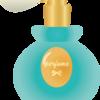香水を使う人が減っている?柔軟剤の進化の影響はある?