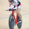 2014アジア選手権トラック競技2日目の日本チームは銀メダル1個を獲得! エリート団体追抜では男女ともに日本新記録をマーク!!