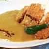 「電気館カレー」本庄のコクのあるやさしい味の昭和の懐かしカレーがおいしい!【埼玉本庄・グルメ】