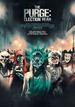 映画感想 - パージ:大統領令(2016)