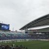 第97回 全国高校サッカー選手権  準決勝  青森山田VS尚志