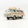 TOYOTA Ambulance RH18V