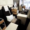 スイス航空 B777-300ER・ビジネスクラス搭乗記【新型航空機!】