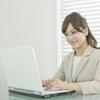 英語学習の効率を測定する目的でTOEICを活用