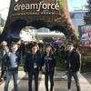 Dreamforce2019 セッション参加記