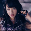 NMB48 11thシングル 『Don't look back!』収録曲 4曲 MVフルver