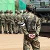 台湾の兵役義務について。期間は?免除方法はあるの?