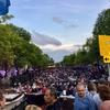 2018 アムステルダム・カナルコンサート
