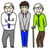 介護施設での入居者同士のもめごと,トラブル実例と解決策:介護へ転職