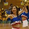 【FE名古屋】第20節vs香川ファイブアローズ