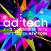 ad:tech new york オープニングキーノート「変化は気持ち悪いけれど、備えあれば憂いなし。」