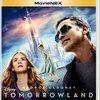トゥモローランド (Tomorrowland)