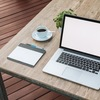 macOS Catalinaのアップグレード通知を表示させない方法