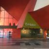 【空港からバスでの行き方付】オーストラリア国立博物館で人と文化をご紹介
