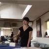 2020/5 医療従事者クラス・エーテル塾