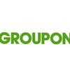 グルーポンが日本市場から撤退へ