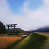 2019GW和歌山旅行Day7:最後は角打ち&ラーメンで締める