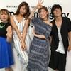【8月19日】 『ナナイロ~FRIDAY~』 プレイバック!! 104