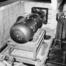 「原爆投下は必要だった」説を検証する~米兵の命か、ソ連牽制か~