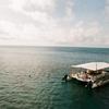 フィルムカメラと行くグアム島 その2
