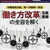 【書庫】ビジネス法務2018年2月号(中央経済社)
