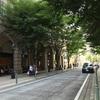 【自転車旅】ママチャリで神戸から東京へ行ってみた 1話 〜計画を立ててみる〜