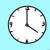 【時間に抗う】年齢を重ねるごとに時間の経過速度がぐんぐん加速していくので、遅くする方法を検討してみる。