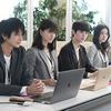 ドラマ『わたし、定時で帰ります。』の感想と、日本企業から残業を無くす方法。