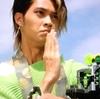 磯村勇斗さん永徳さん 見事な御成『仮面ライダーゴースト』第44話
