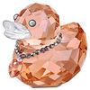 スワロフスキー 「ハッピーダック Chloe」(Duck Happy Chloe)1041293